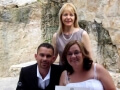 Marriage celebrant in North Shore Sydney