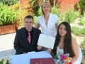 Sydney Affordable Wedding Celebrant