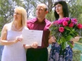 Affordable Sydney wedding celebrant