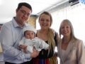 baby naming ceremony blacktown