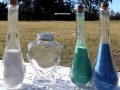 sand ceremony bottles Chipping Norton