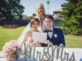 Marriage celebrant for weddings in Sydney