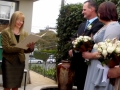 Sydney marriage celebrant North Shore