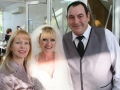 Chipping Norton Wedding Celebrant