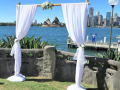 wedding-in-Sydney