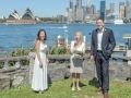 Sydney-wedding-ceremony-on-the-harbour