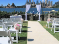 Wedding-in-Copes-Lookout-in-Kirribilli