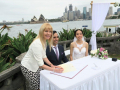 wedding-celebrant-in-Sydney