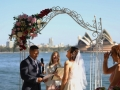 wedding-celebrants-in-Sydney