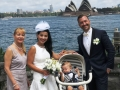 Small Wedding Venues Sydney