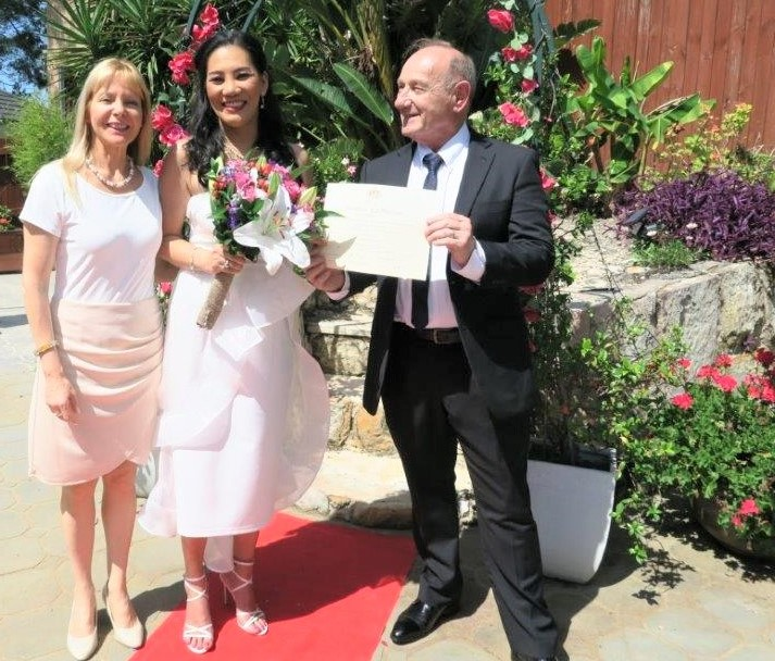 cheapest-way-to-get-married-in-NSW