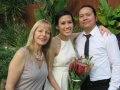 Sydney affordable celebrant, budget weddings
