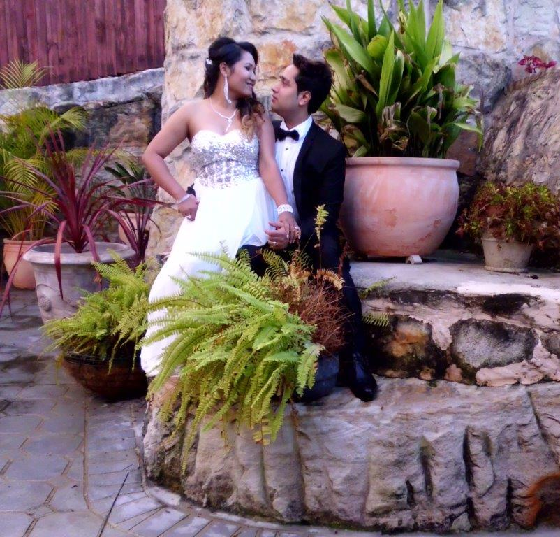 wedding at celebrant home.JPG