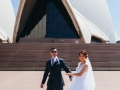 Opera-House-wedding