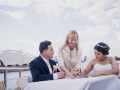 wedding-cruises