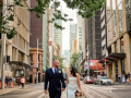 wedding-venue-in-sydney