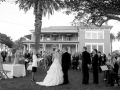 Watsons Bay wedding celebrant