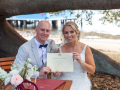 wedding-at-Watsons-Bay