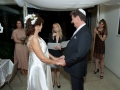 Jewish marriage celebrant
