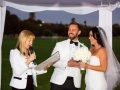 Sydney civil Jewish Wedding tradition celebrant
