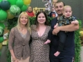 Naming-Day-Ceremony-in-Narellan-community-centre