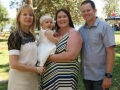 Naming Days Marriage Celebrant Cronulla