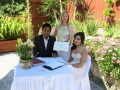 Affordable marriage celebrant in Sydney