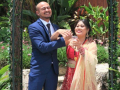 nepali-wedding-in-Sydney