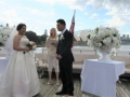 wedding-on-a-cruise