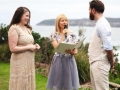 Wedding-celebrant-Northern-Beaches