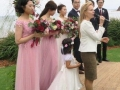 marriage celebrant long reef golf club Collaroy
