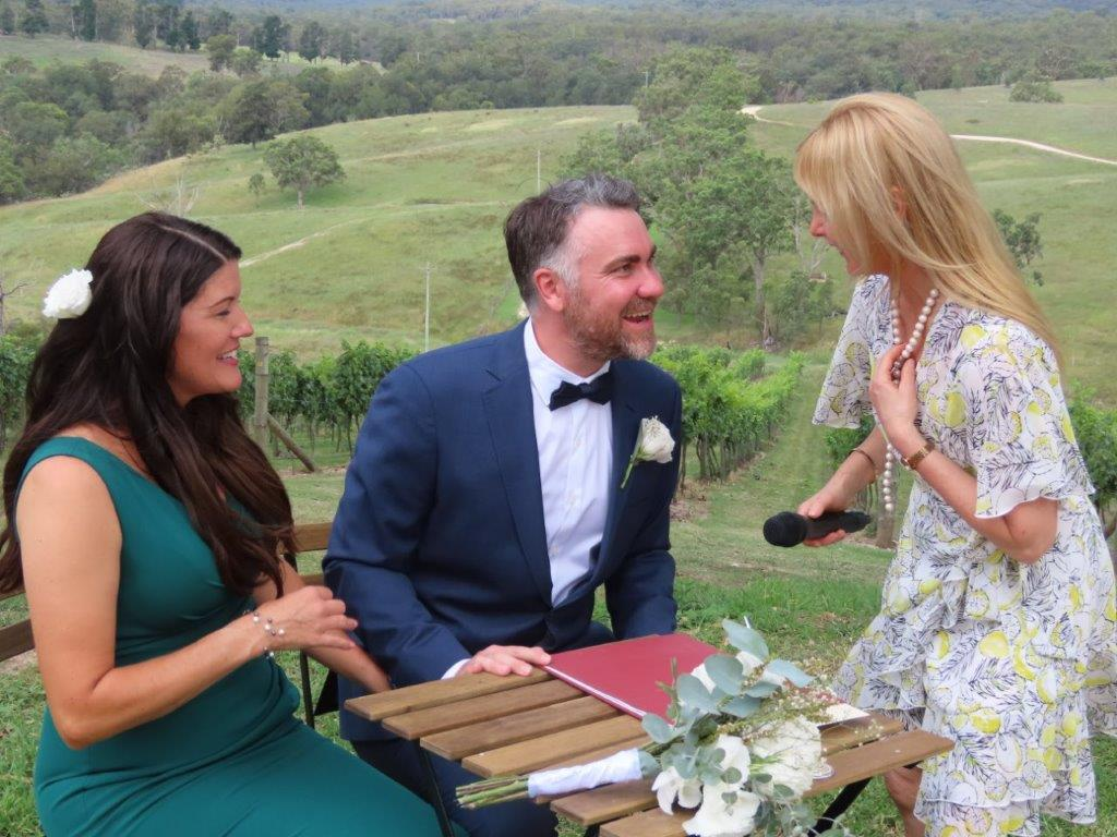 Blue-Mountains-wedding-venues