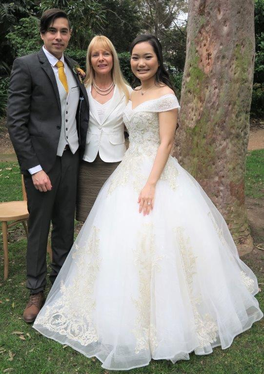 Hazelhurst-gardens-wedding