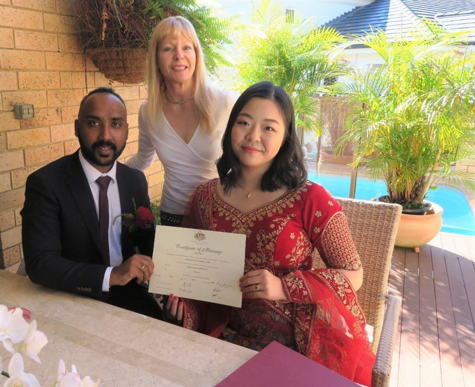 Sydney-marriage-celebrant