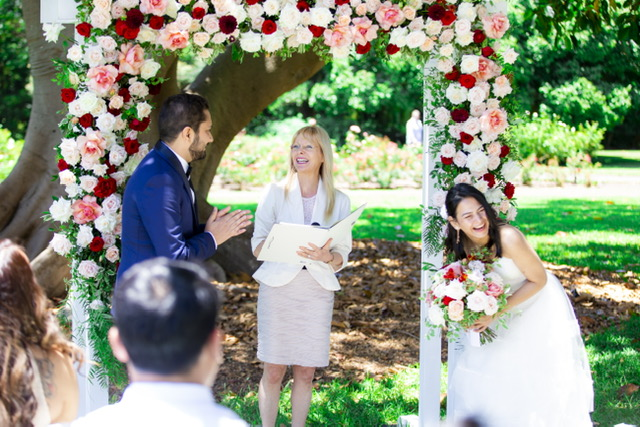 royal-botanical-garden-wedding