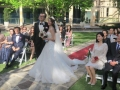 Civil Marriage Celebrant Sydney