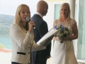 Jonah's Northern Beaches Wedding Celebrant