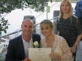 Marriage Celebrant Southern Sydney