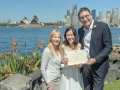 Sydney-wedding-ceremony