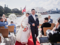 Wedding-Cruises-Sydney