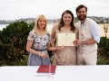 marriage-celebrant-Northern-Beaches