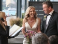 Wedding Ceremony Celebrant Pyrmont