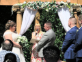 outdoor-wedding-venues-sydney