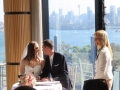 taronga-zoo-weddings