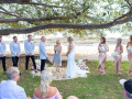watsons-bay-wedding