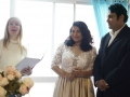 wedding celebrant Penrith,