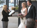 wedding ceremony Sydney