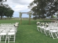 wedding venues south coast, Sydney Marriage Celebrant