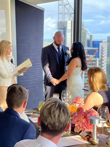 wedding-restaurants-sydney