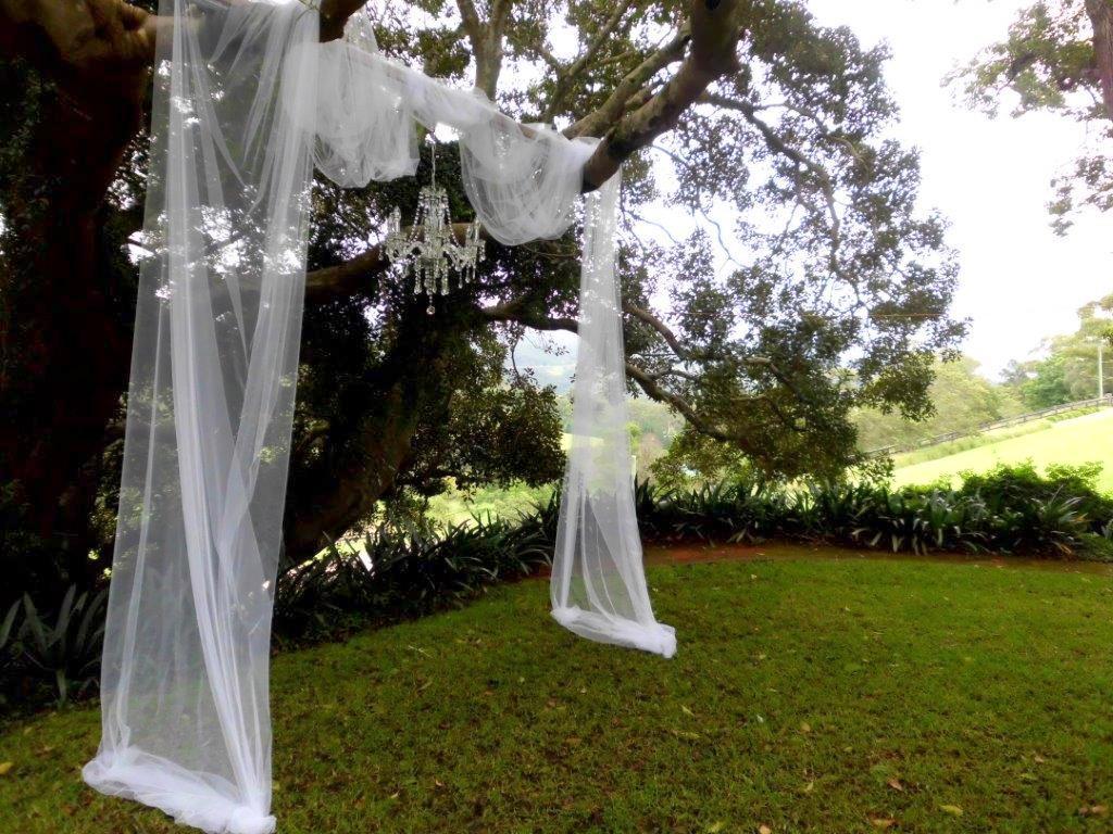 Ideas For Wedding Ceremonies Sydney Marriage Celebrant